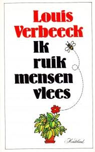 Verbeeck Louis 14