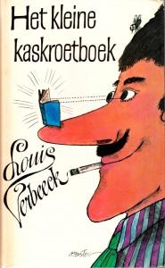 Verbeeck Louis 19
