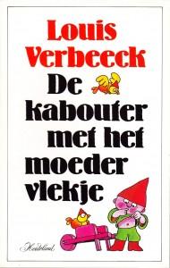 Verbeeck Louis 28