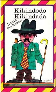 Verbeeck Louis 29