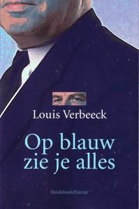 Verbeeck Louis 33