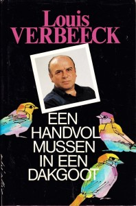 Verbeeck Louis 35