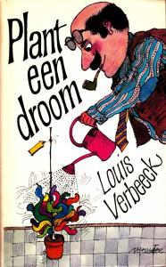 Verbeeck Louis 4