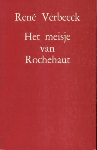Verbeeck René 18_1977