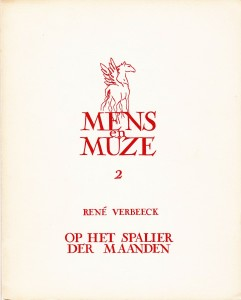 Verbeeck René 4