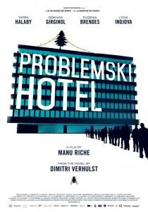verhulst-dimitri-20-problemski-hotel-filmposter