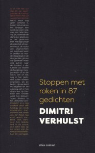 Verhulst Dimitri 24