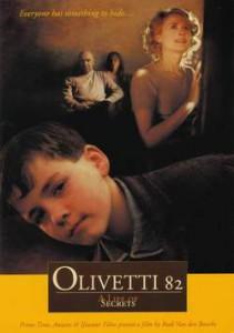 Verpale Olivetti