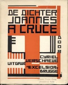 Verschaeve 13_1926