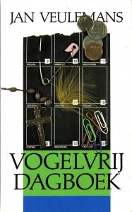 Veulemans 12