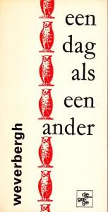 Weverbergh 4