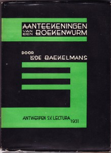 baekelmans 4