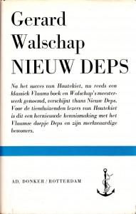 walschap-31