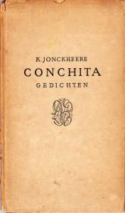 Jonckheere 12a