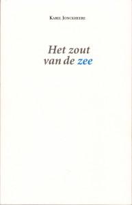 Jonckheere 22