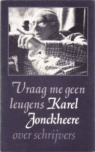 Jonckheere 60