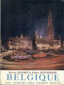 Jonckheere 63