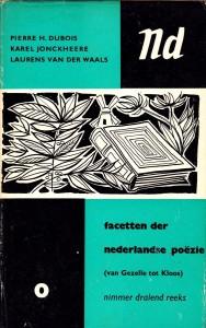 Jonckheere 65