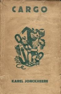 Jonckheere 66