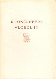 Jonckheere 67