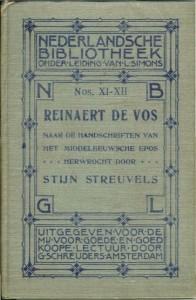 Streuvels 32_1907