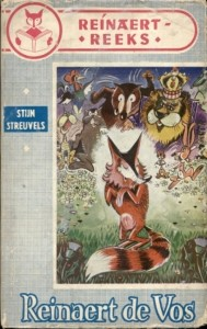 Streuvels 33_1956