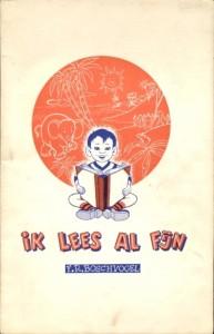 boschvogel 13_1954