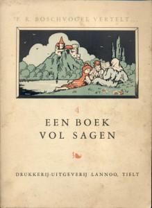 boschvogel 15_1948_01