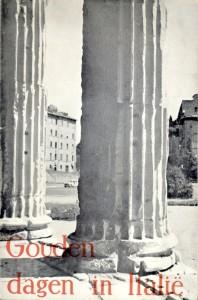 boschvogel 18_1967
