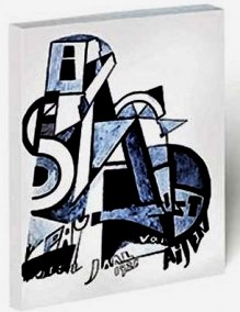 ostaijen-stad-2014-238x300