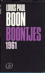 Boon 17