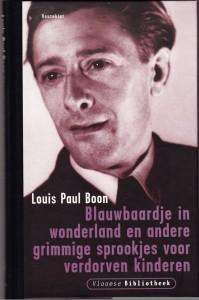 Boon 20