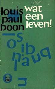 Boon 38