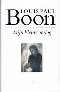 Boon 39