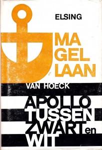 Elsing Van Hoeck 10