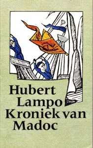 Lampo 19