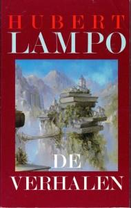 Lampo 29