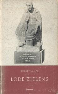 lampo_1956