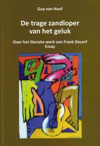 Van Hoof 11