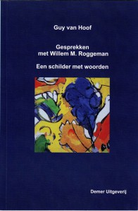 Van Hoof 2