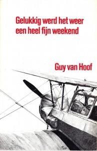Van Hoof 4