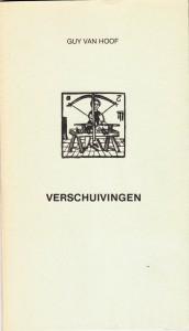 Van Hoof 5