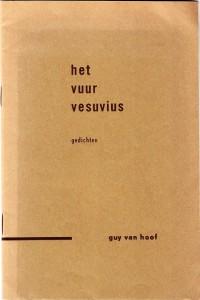Van Hoof 6