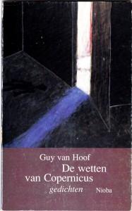 Van Hoof 8