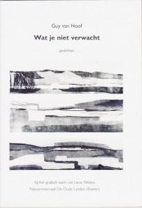 Van Hoof 9