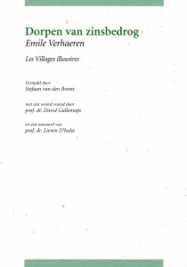 Van den Bremt 48