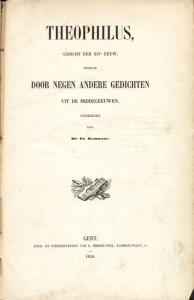 Blommaert ph. 1 1858_1