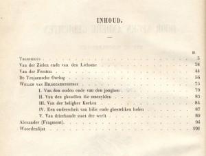 Blommaert ph. 1a_1858