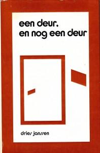 Janssen Dries 8
