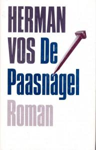 Vos Herman 12